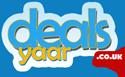 The Desi Deals Company. Dealsyaar